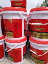 北京混凝土脫模劑現貨直銷圖片