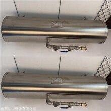 矿用瓦斯稀释器批发 瓦斯稀释器作用机理 供应煤矿用瓦斯稀释器图片