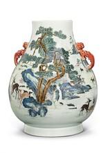 台州上门收购当天回收古董古玩私下交易 哥窑图片