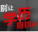 大学专科四川自考,海口电大图片