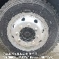 甲醇运输车 甲醇罐式运输车 经销价格图片