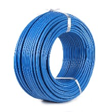 凉山电缆线出租多芯单芯铜芯软电缆图片