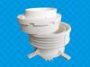 静音积水器促销价格 积水处理器