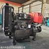 小渔船用潍坊4102柴油发动机参数