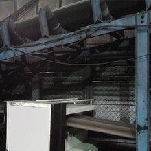 上海皮带在线监测 皮带检测 精工打造 质量有保证图片