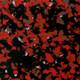 長沙定制水包水仿石漆多彩漆品質圖