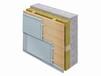 平鎖扣菱形H150型潮州專業廠家銅板平鎖扣板 質量優良
