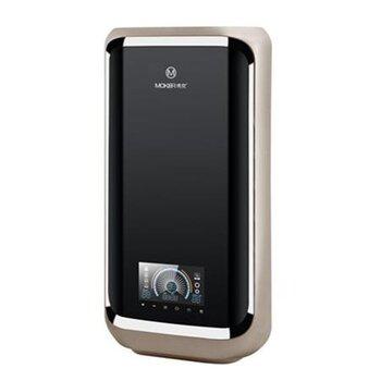沐克-A10增压版-速热式电热水器十