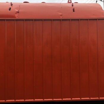 微型燃氣鍋爐天然氣燃氣采暖爐