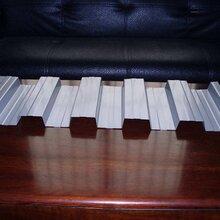 久亞發閉口式樓承板,江西樓承板質量可靠圖片