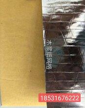 南陽河北龍颯保溫材料售后保障,硅酸鋁等圖片