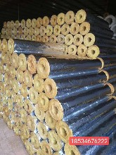 鹰潭河北龙飒保温材料批发代理,硅酸铝等图片