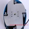 果洛圆形振动机报价 振动机品牌