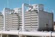 三劍自動化供熱系統,山西晉城智慧供熱系統報價一覽表