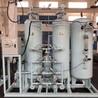 专业制造高纯度氮气发生器99999可增压12MPa