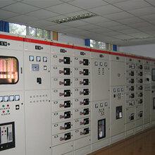 山西智慧供熱系統服務周到,供熱系統圖片