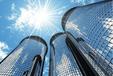 山西晉城智慧供熱系統性能可靠,供熱系統