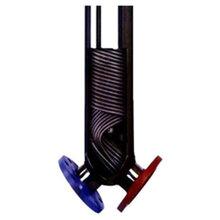 山西晉城三劍智慧供熱系統高效節能,供熱系統圖片