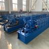 江苏几字钢必威电竞在线生产厂家 制造厂家