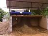 砂石廠泥漿濃縮機 洗沙廠泥漿處理設備