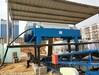 礦山泥漿濃縮機 機制砂泥漿處理設備