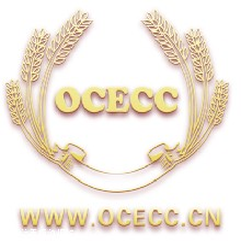 南寧專業全國職業信用評價網廠家圖片