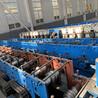 全自动几字钢必威电竞在线材料 厂家直销