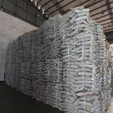 秘魯TASA牌秘魯超級蒸汽魚粉,漯河秘魯魚粉量大從優圖片