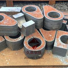 北京Q3245R锅炉板加工按图下料,钢板数控切割图片