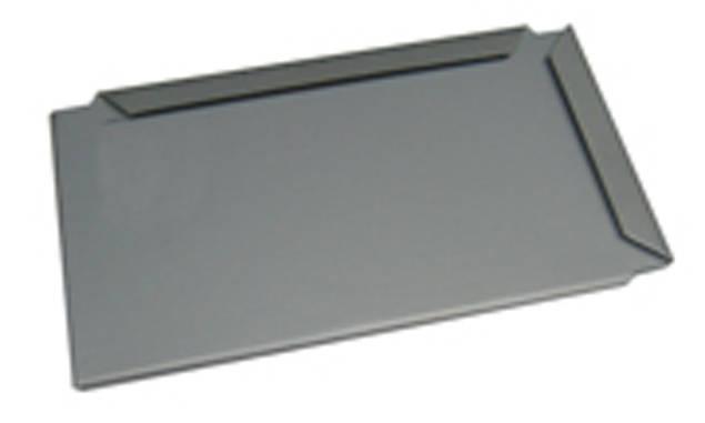 平鎖扣矩形H300型恩施專業廠家銅板平鎖扣板 質量優良