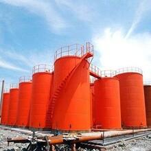 濮阳专业定做钢结构漆电话 醇酸调和漆 全国发货图片
