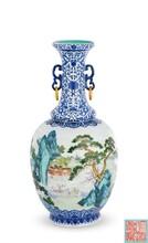 北京上门当天回收古董古玩私下交易 龙泉窑图片