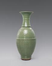 赣州当天交易当天回收古董古玩私下交易 雍正年制瓷器图片