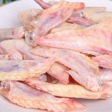 上海雞爪進口報關物流公司 美國雞肉進口報關 歡迎咨詢