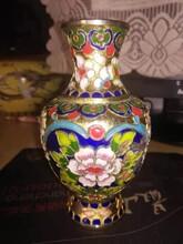 吉林收购古董古玩当天私下交易 乾隆年制瓷器图片
