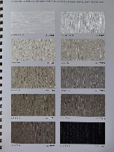 HYUNDAI木紋膜,杭州BODAQ裝飾膜圖片