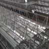 南昌市M型钢筋桁楼承板装配式楼承板