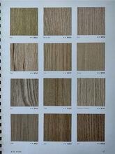 HYUNDAI木纹膜,昆明BODAQ优游平台1.0娱乐注册饰膜图片