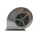 ebmpapst离心风扇D4E225-CC01-39冷却风机