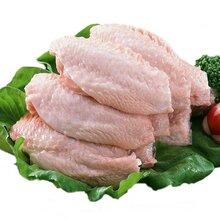 寧波雞爪進口報關電話 美國雞肉進口報關 歡迎咨詢
