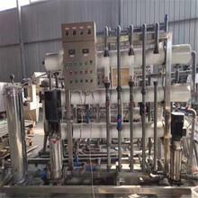 回收銷售二手工業廢水處理工考證圖片