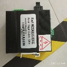 恒達奧克工業級交換機 恒達奧克交換機HDS8-2SC系列圖片