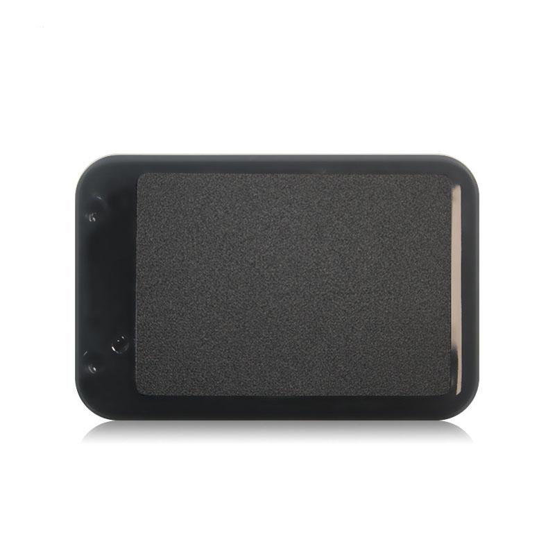 佛山无线GPS定位器电话