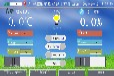 蘇州易控通達承接/中央空調控制系統/空調自控系統/PLC控制系統