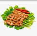大明燒烤烤肉,鶴崗招商火鍋燒烤食材超市