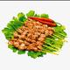 開家火鍋燒烤食材超市圖
