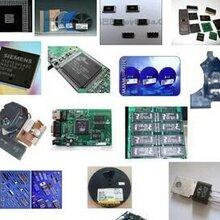 深圳回收军工IC 回收价格 回收公司图片