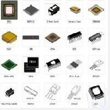 龙华回收电子库存 回收IC价格 回收行情图片
