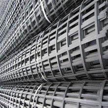 钢塑土优游格栅路基防护优游纤土优游格栅生产厂优游图片