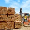 木方批发工程建筑工地木方工地建筑木方